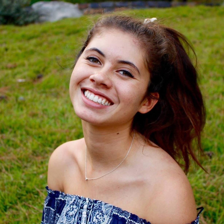 Maia W.