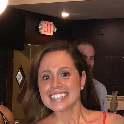 Jillian W.