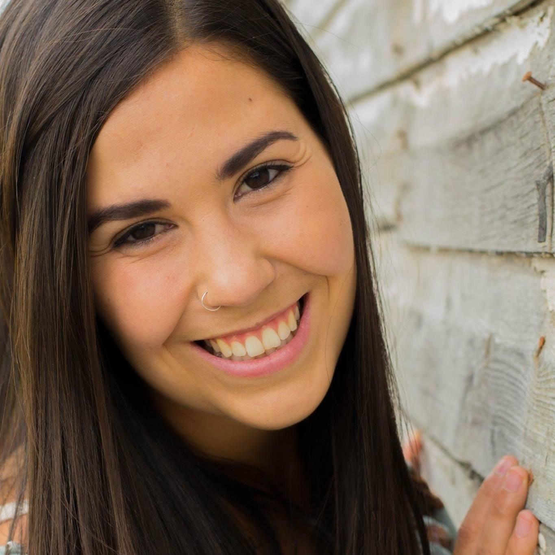Gabriela C.