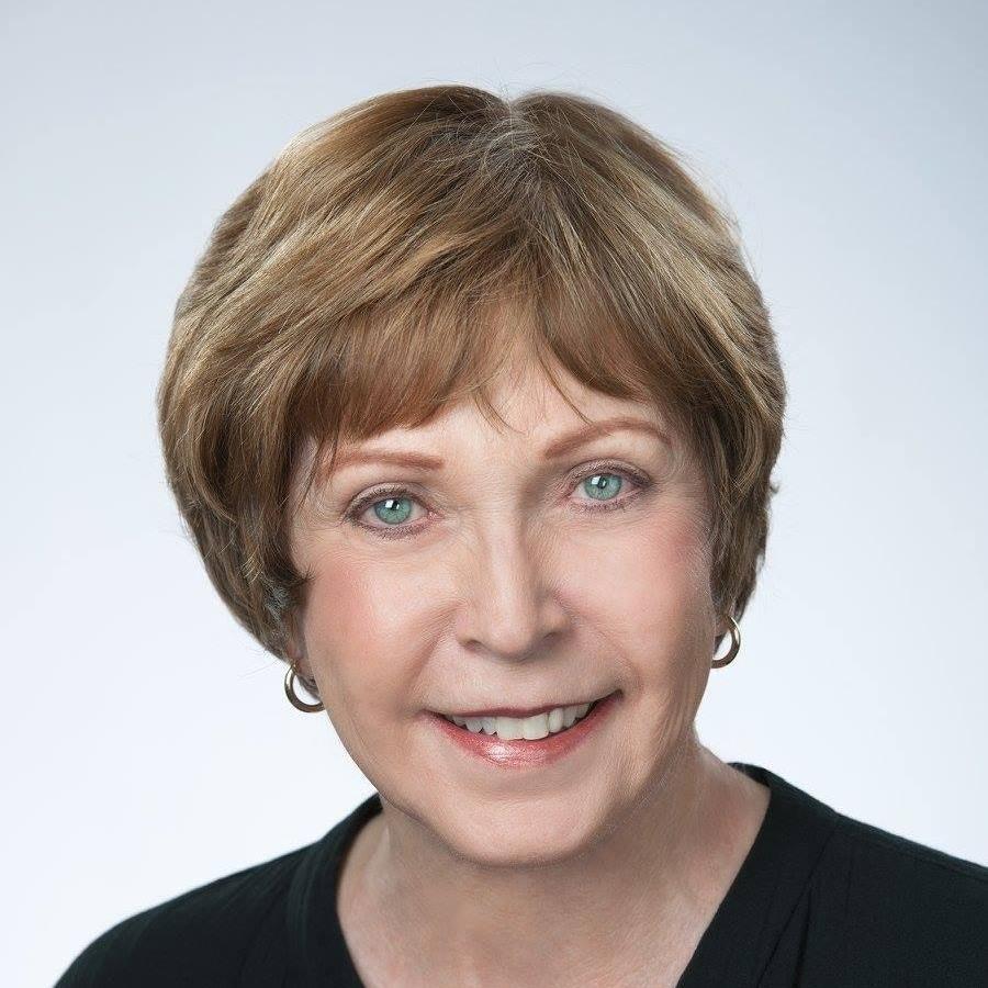 Carolyn E.