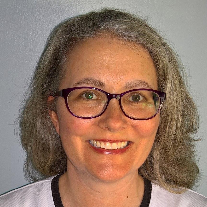Carolyn V.