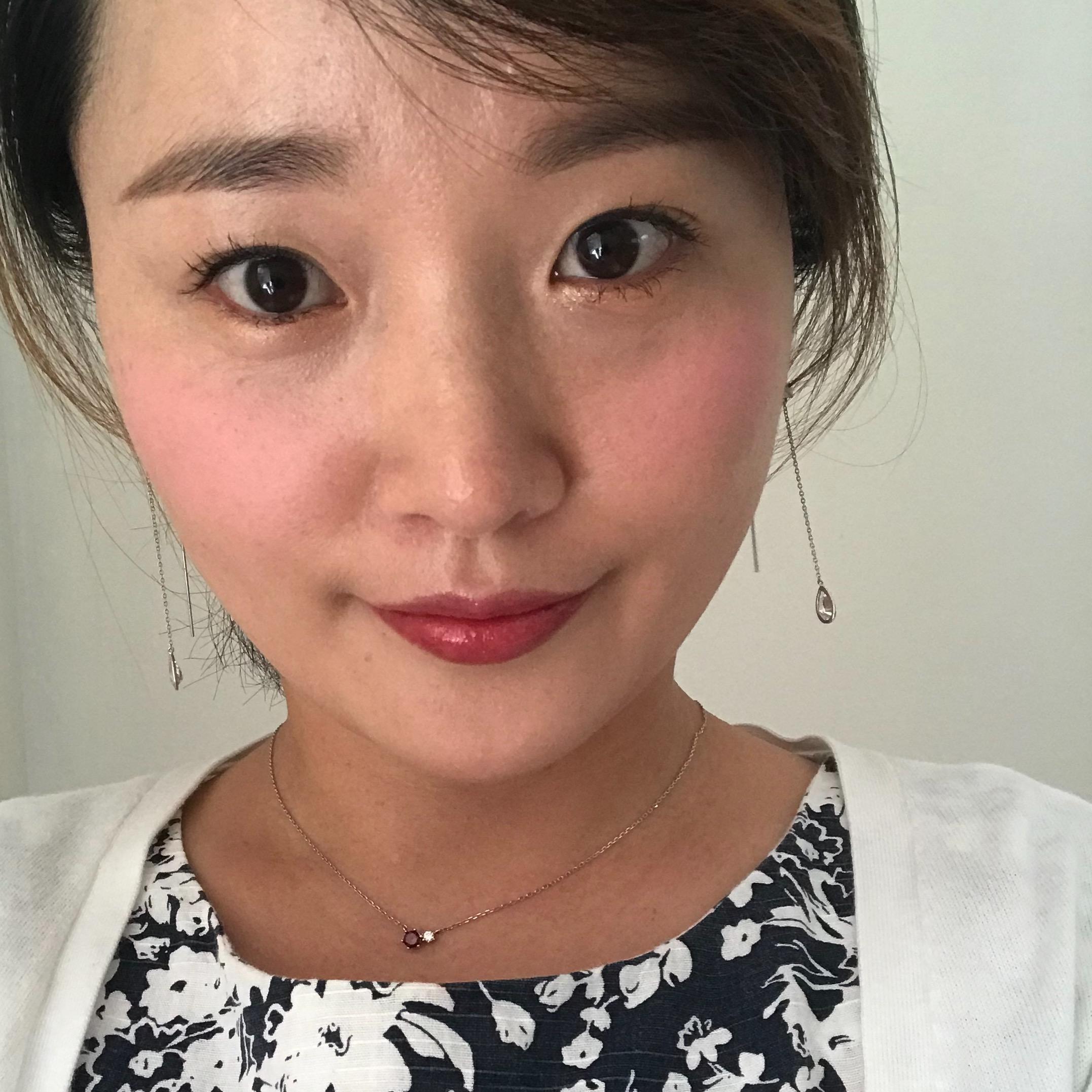 pet sitter Keonghee