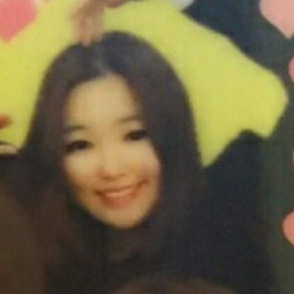 Dayeon K.