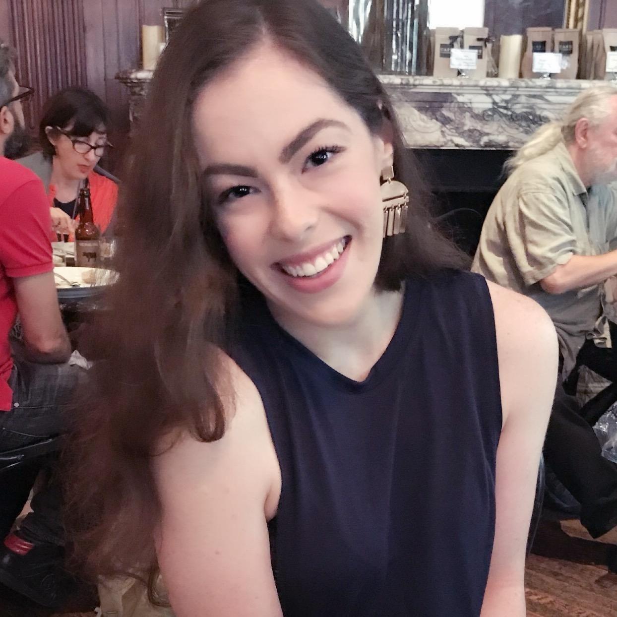 Katelin W.