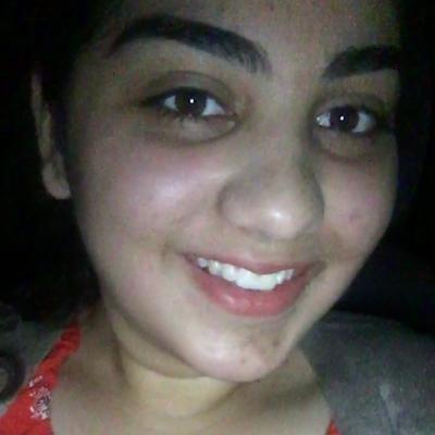 Noor S.