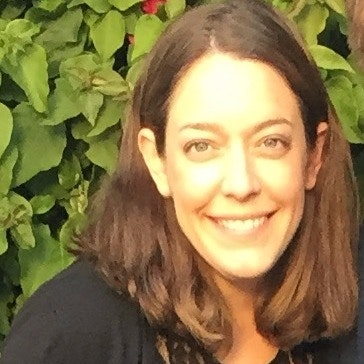 Lisa W.