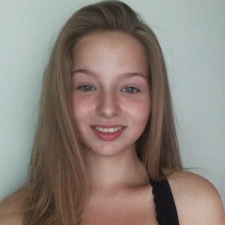 Savannah D.