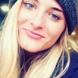 Caitlyn B.