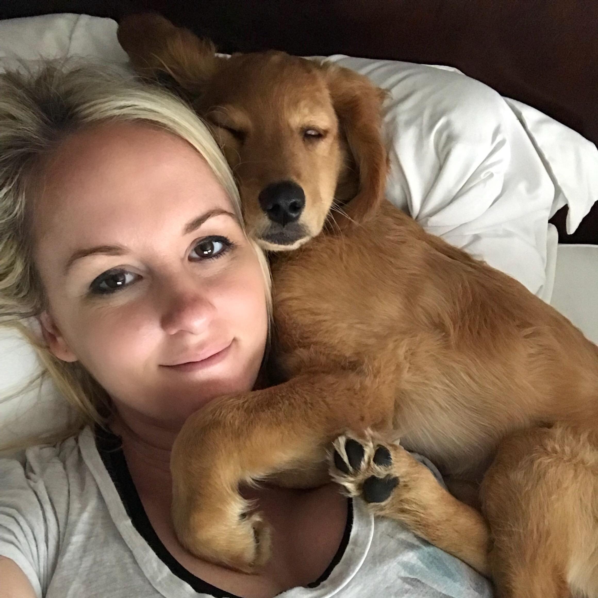 Kala's dog day care