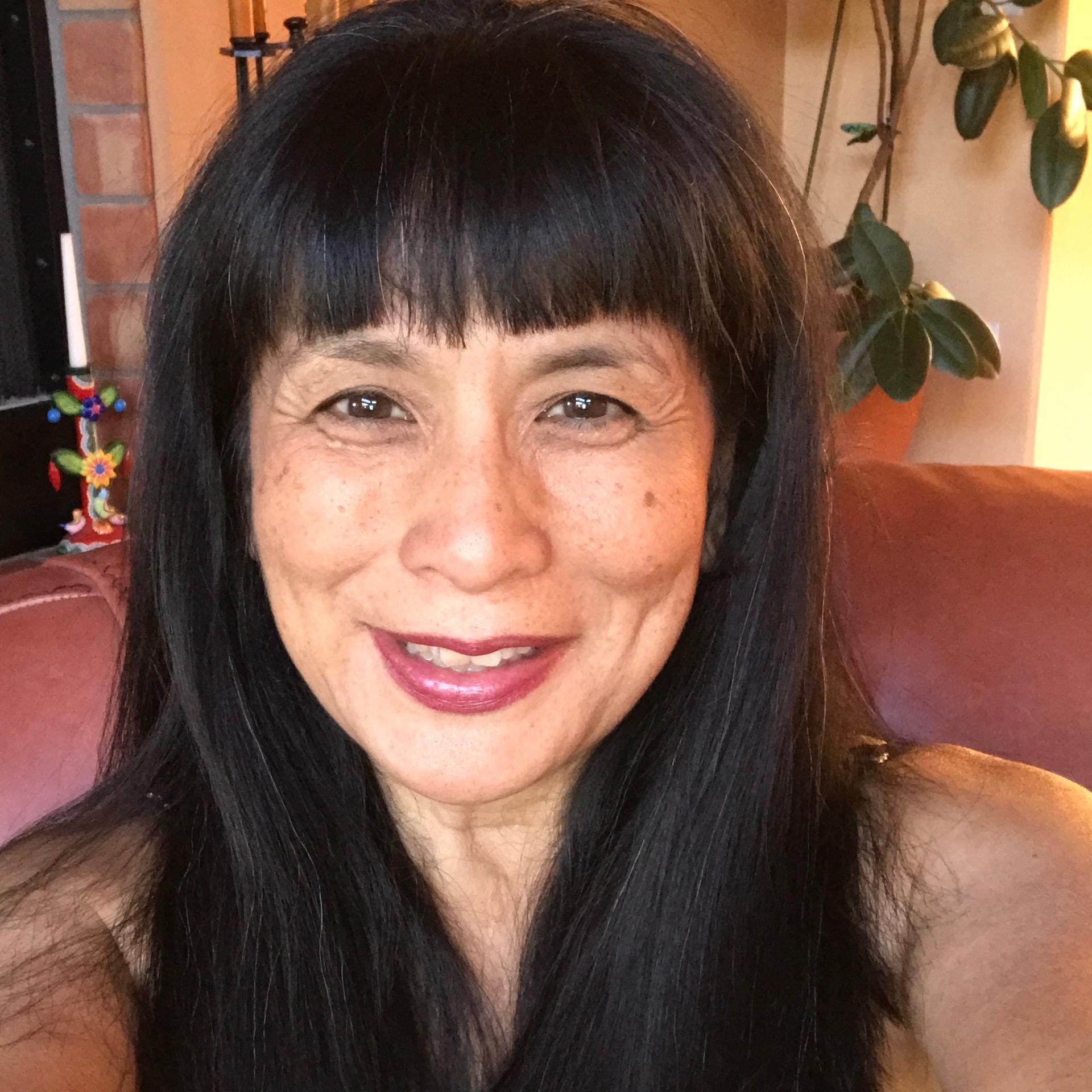 Jeannie V.