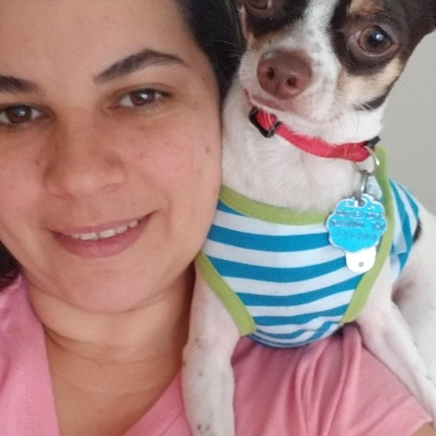 Katracha's dog day care