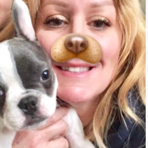 Alesia's dog day care