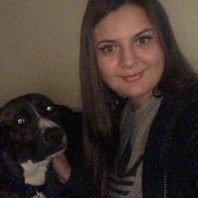 Cynthia's dog day care