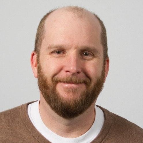 Scott D.