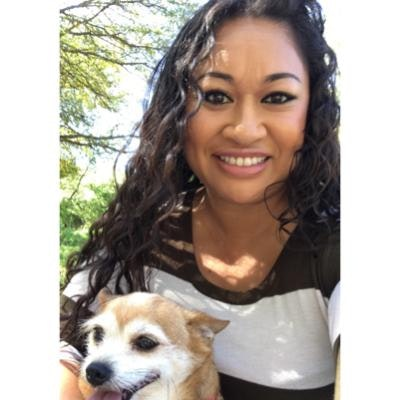 Leilani's dog day care