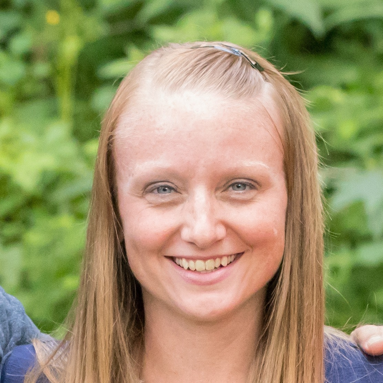 Lauren I.