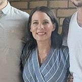 Cassandra W.