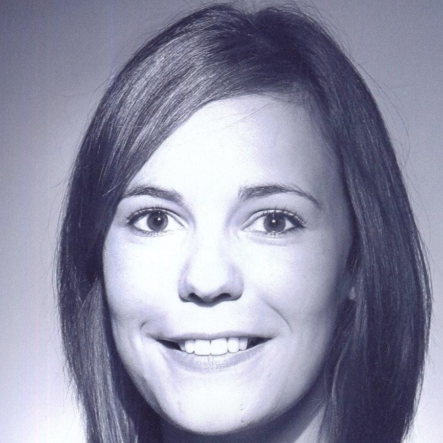 Juliette G.