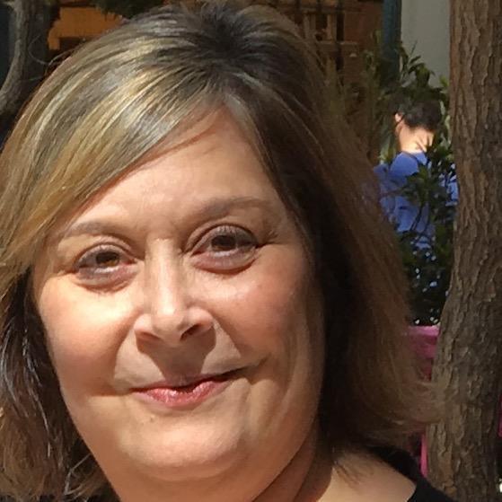 Jeanette T.