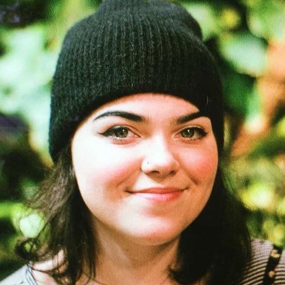 Adalyn A.