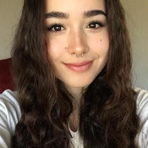 Ximena L.