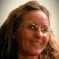 Kristine G.