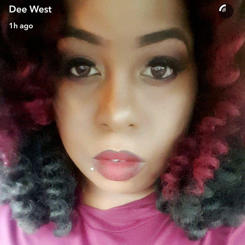 Dee W.