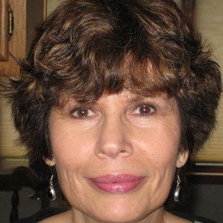 Elana V.