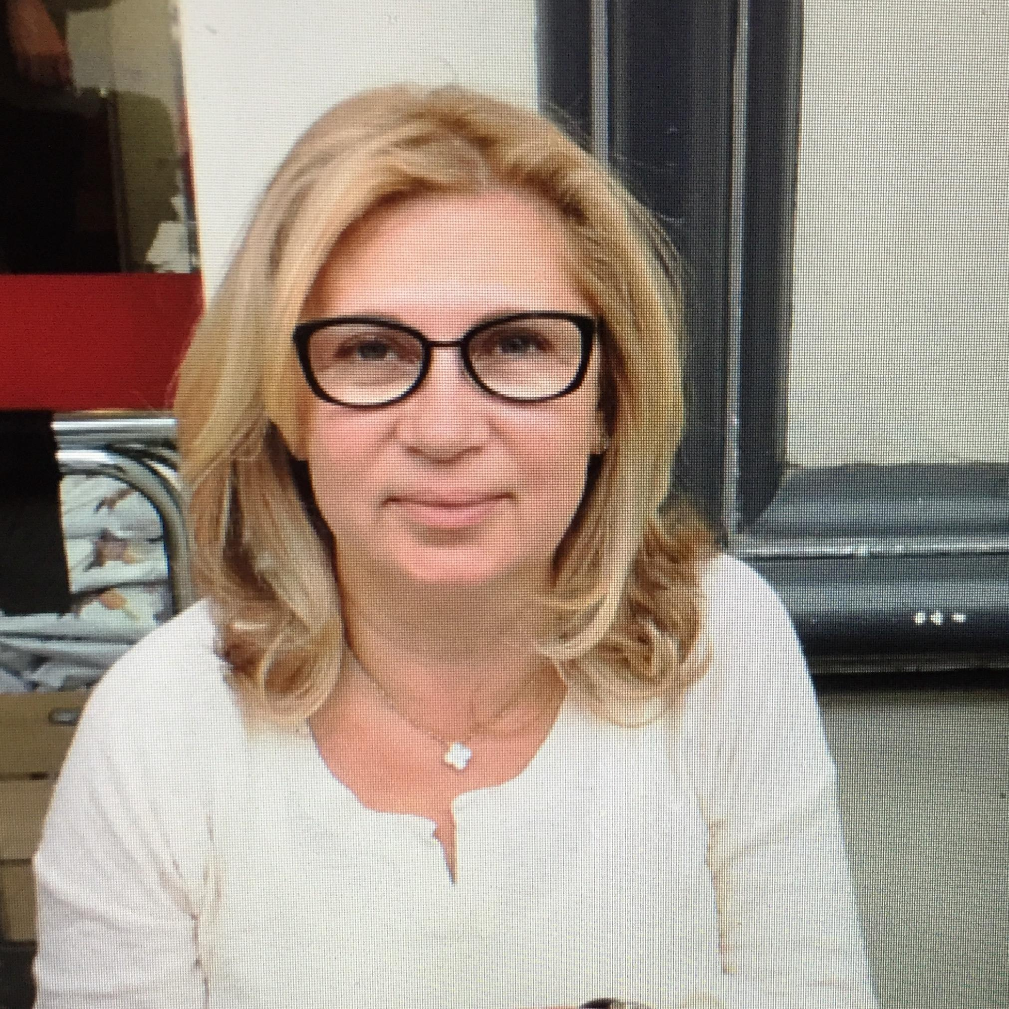 Ereena S.