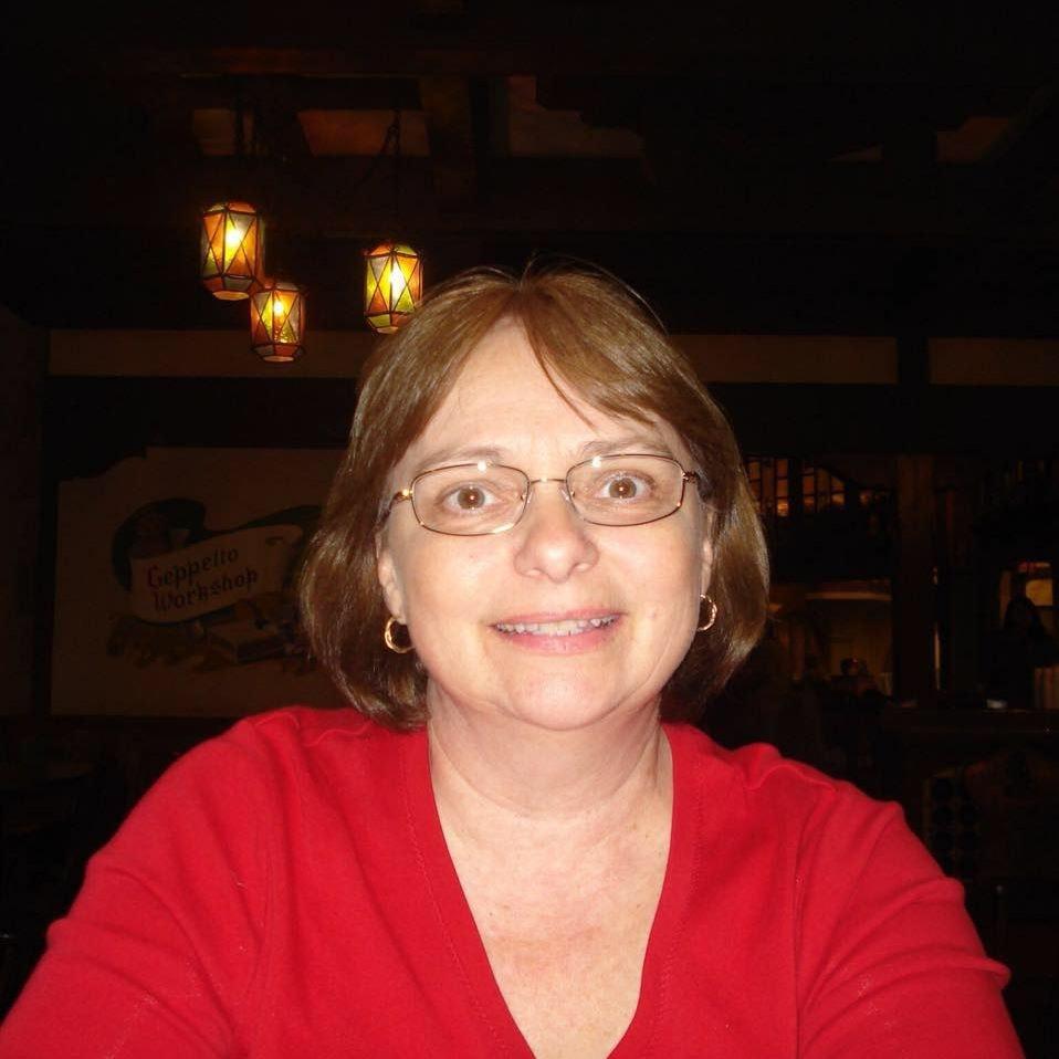 Kathryn C.