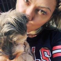 Genene's dog day care