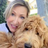 Maureen's dog day care