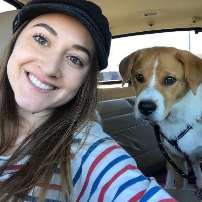 Malia's dog day care