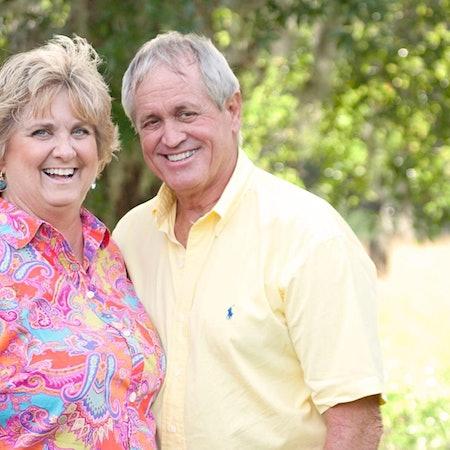 Rick & Lynn M.