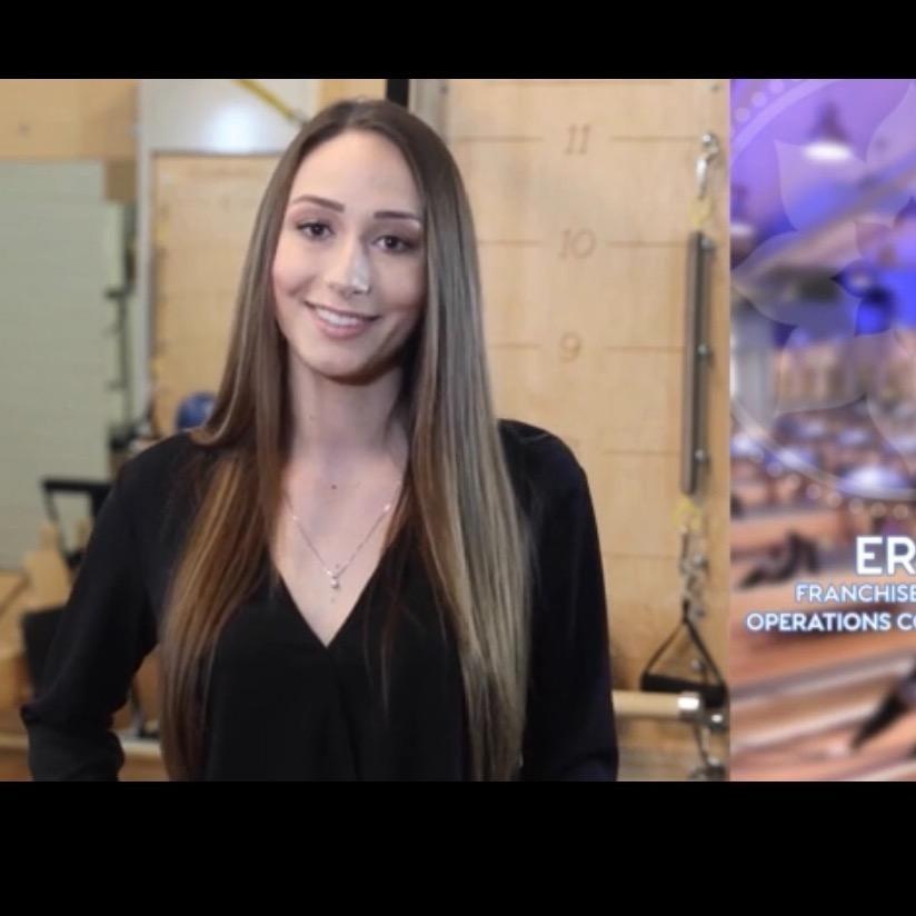 Erin H.