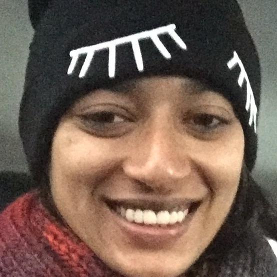 Namrata M.