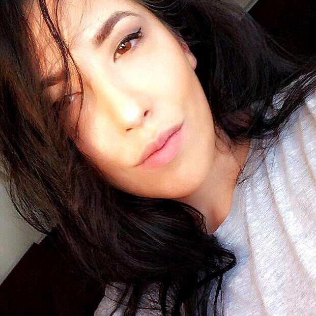Meagan O.