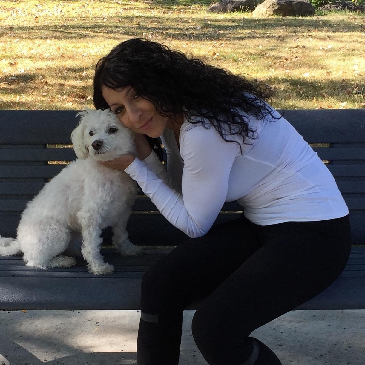 Ria's dog day care