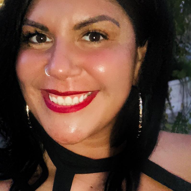 Andrea L.