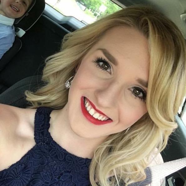 Kaitlynn H.