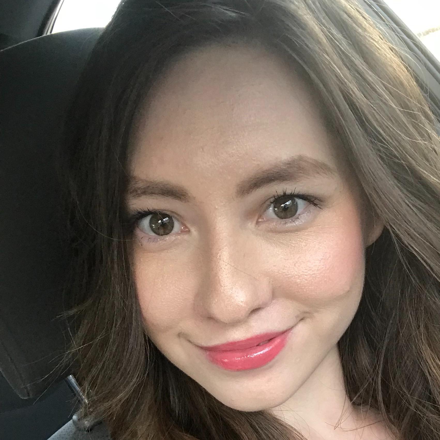 Kira M.