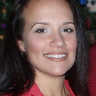 Gina P.