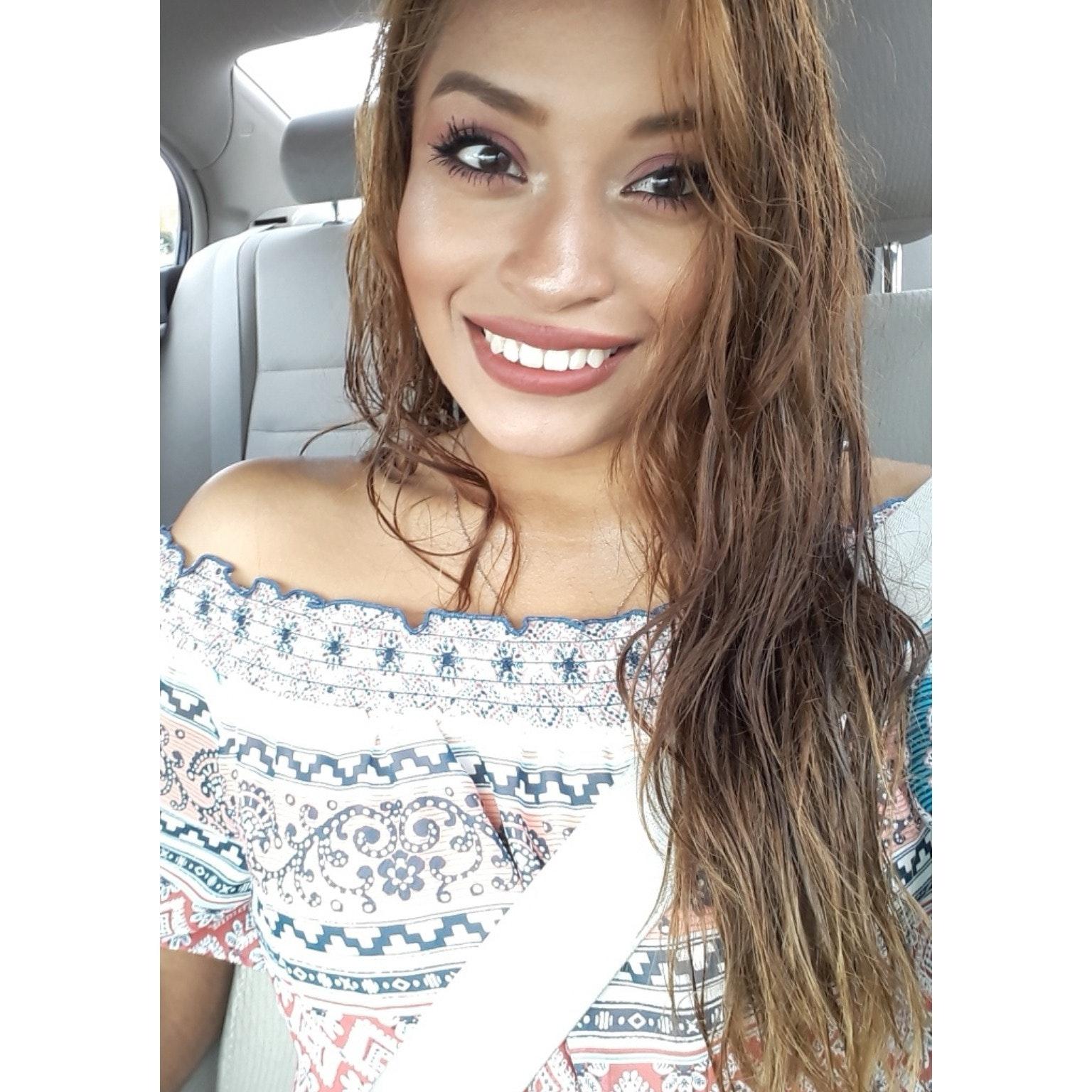 Jasmine N.