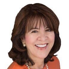 Monica Salazar B.