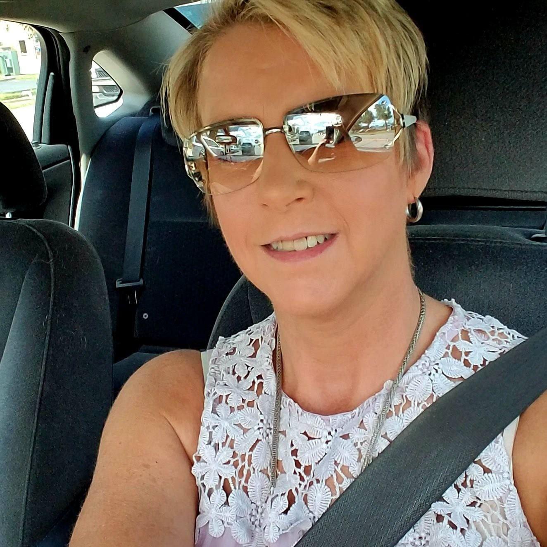 Becky W.