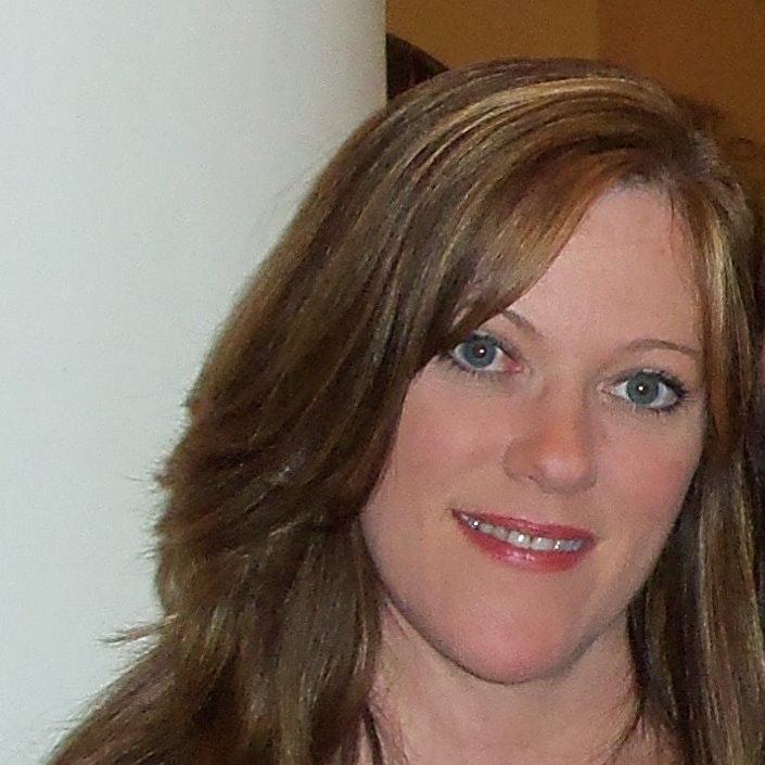 Denise M.