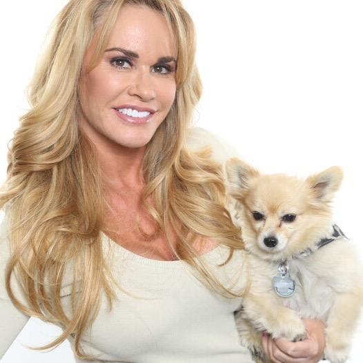 Cheryl's dog day care