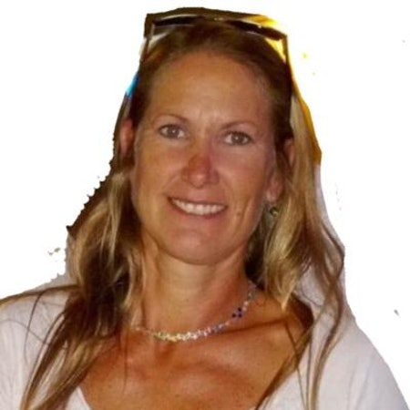 Cheryl V.