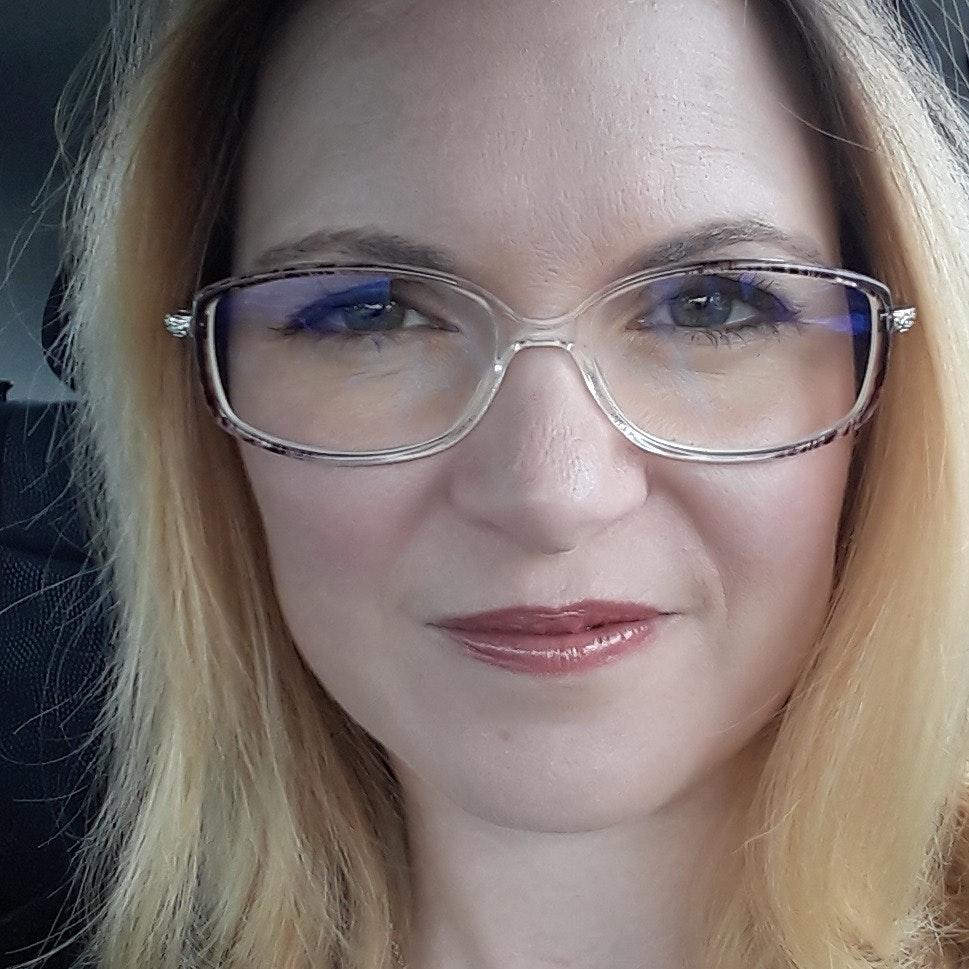 Ruthemma R.
