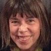 Kate L.